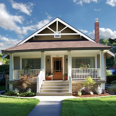 WEBIMAGES: Best_Beautiful_Curb_Appeal_Craftsman_Style_Front_of_House_Home_Cottage_Cute.jpg